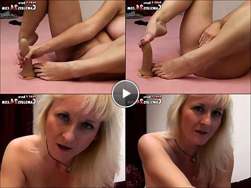 all new free porn video