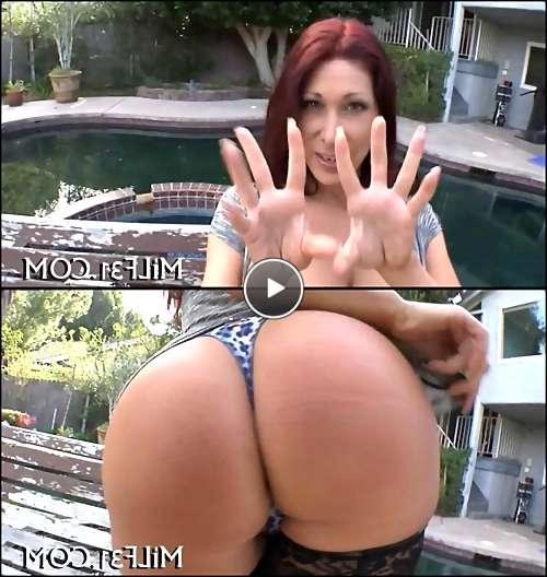 big tits xxx pics video