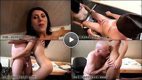 free o line porn video