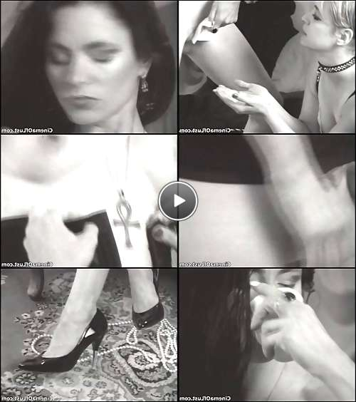 hot sex women video