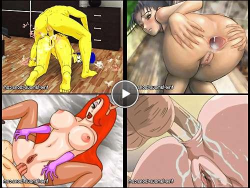 milf porn stars list video