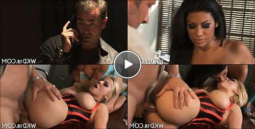 one piece porn video video