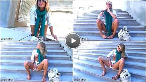 xnxn video video