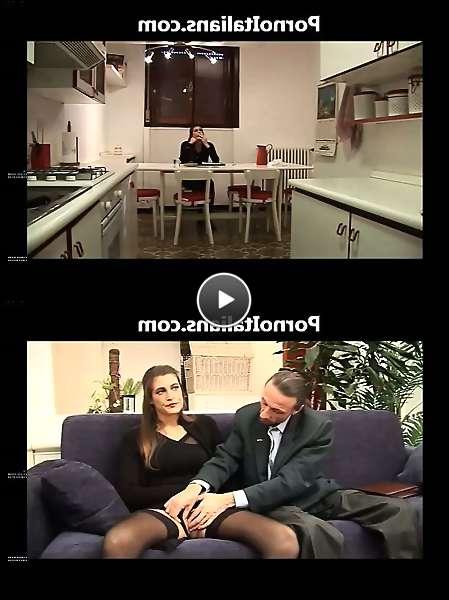 xxx web sites video
